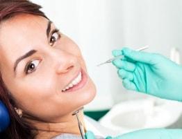 Dentista Ica