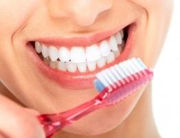Encia - consultorio dental ica