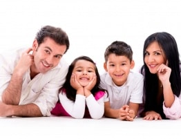 Dentista Ica, Pisco, Nazca, Palpa Marcona